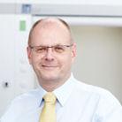 Dr Kai Horeis