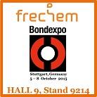 150511 Logo Bondexpo 138x138 or