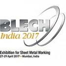 blech_india_logo_4 134x134