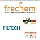 Logo für Internet - FAIRS - MESSEN 138 x 138