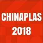 Chinaplas 2018_138x138