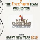 181109 Frohe Weihnachten online_138x138