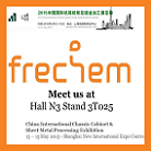 150115 Banner CICC China 138x138