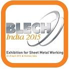 150414 Logo BlechIndia 2015 138 x 138