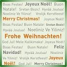 161129 Frohe Weihnachten für Online 138x138
