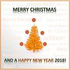 171107 Frohe Weihnachten für Online und E-Mail 138 x 138