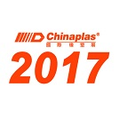 CHINAPLAS-2017 Logo 134x134