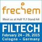 Filtech2015 138 x 138