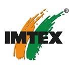 imtex_logo_138X138
